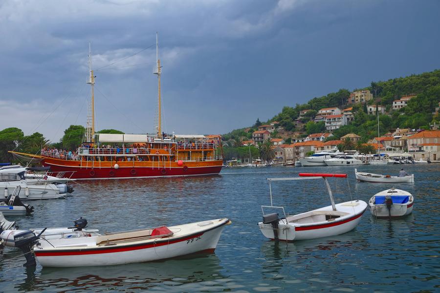 Croatia_wpis026