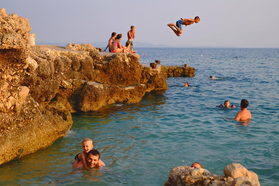 Croatia_wpis034