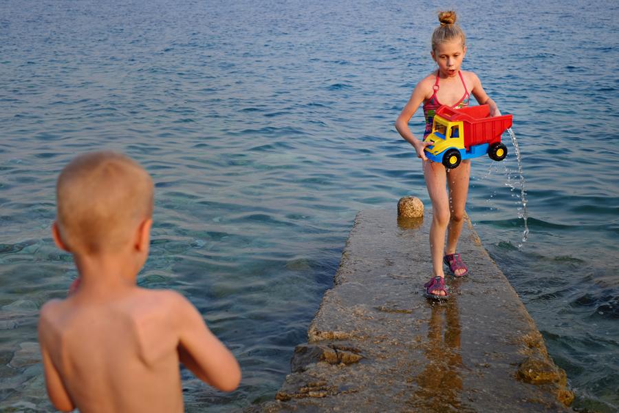 Croatia_wpis040