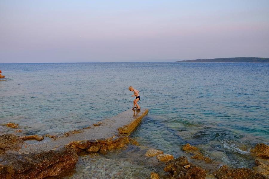 Croatia_wpis041