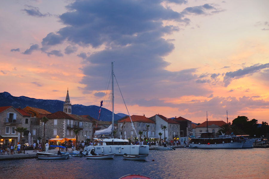 Croatia_wpis049