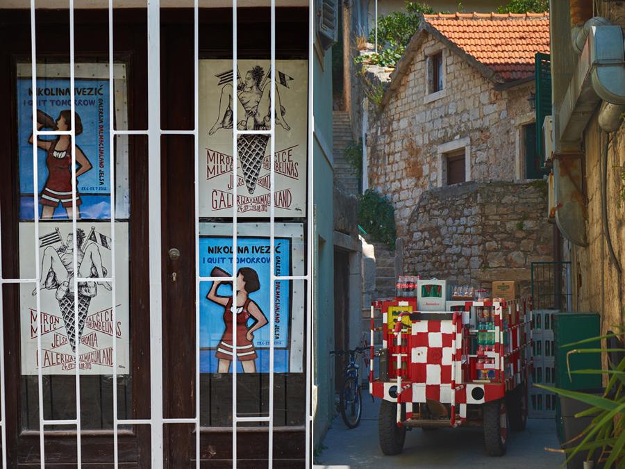 Croatia_wpis058_057