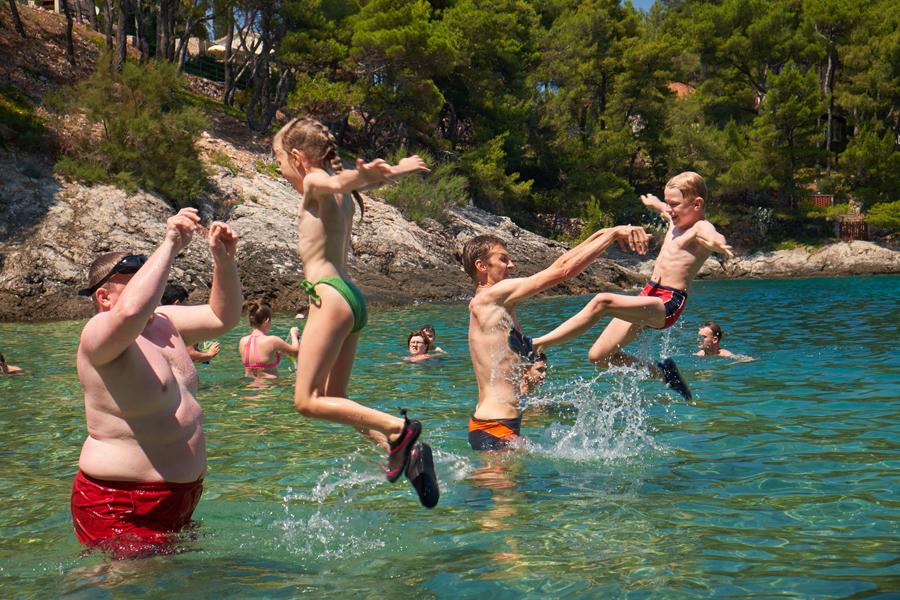 Croatia_wpis062