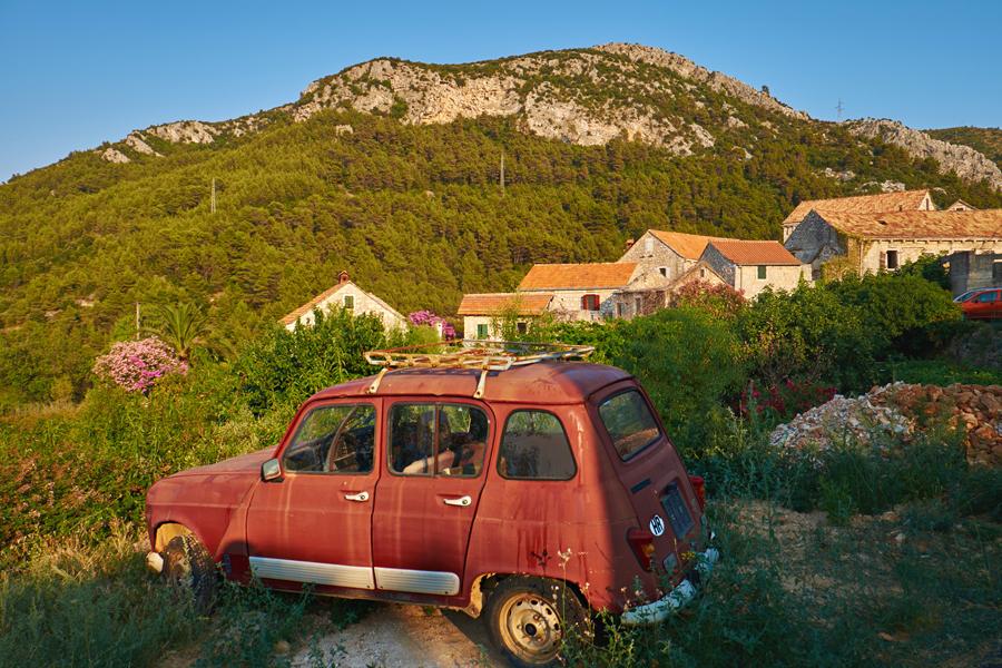 Croatia_wpis064