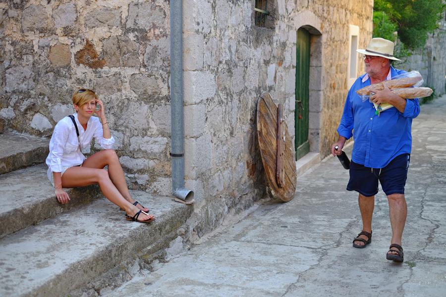 Croatia_wpis067