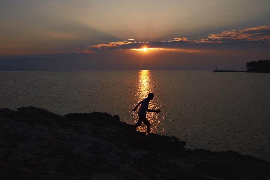Croatia_wpis093