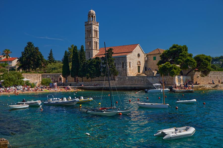 Croatia_wpis098