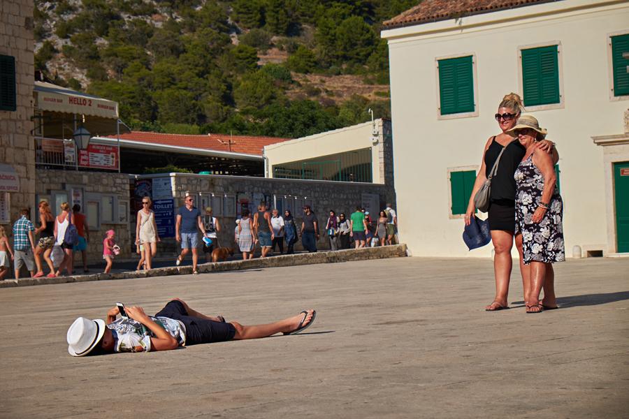 Croatia_wpis102a