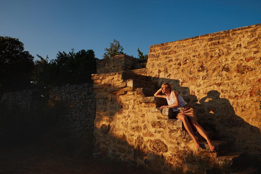 Croatia_wpis141