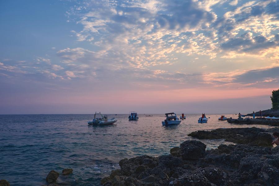 Croatia_wpis154
