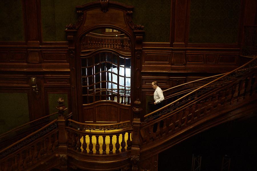 wesele w pałacu w brzesku