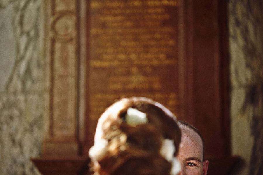 ślub pałac brzesko