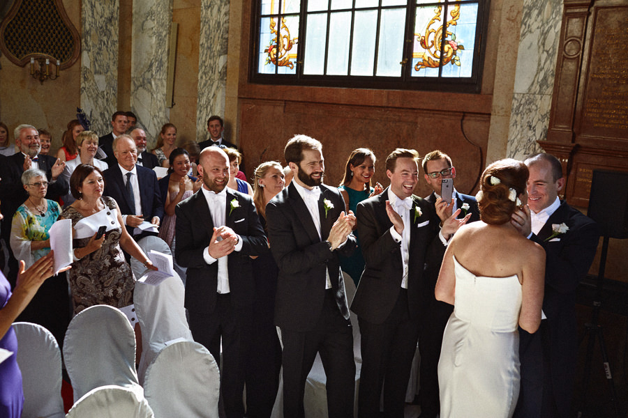 ślub w pałacu goetzów okocimskich