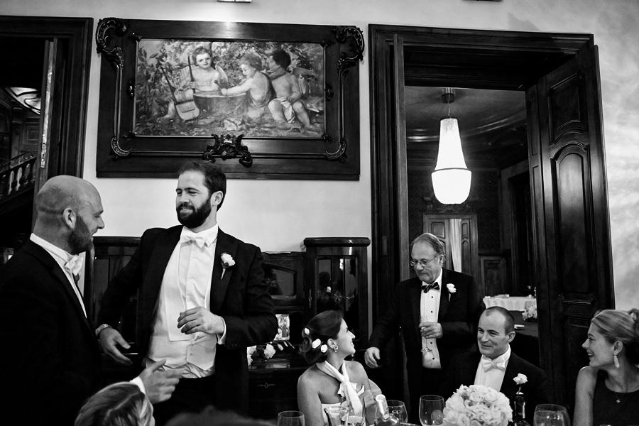 pałac goetz zdjęcia ślubne