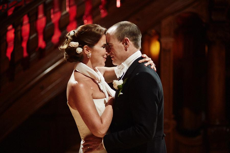 wesele w pałacu goetzów