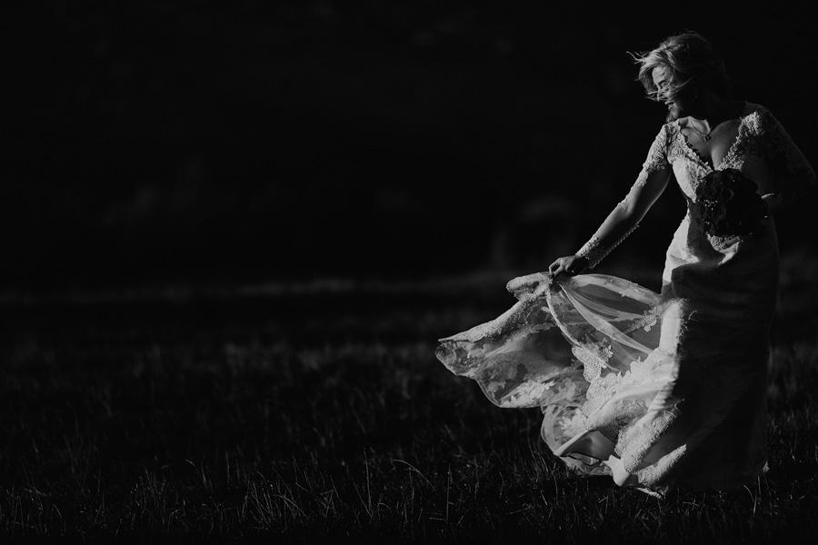 sesja ślubna, reportaż ślubny kraków