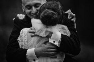 sesja w dniu ślubu, reportaż ślubny kraków