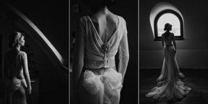 reportaż ślubny kraków, przygotowania do ślubu, zjawiskowa suknia ślubna