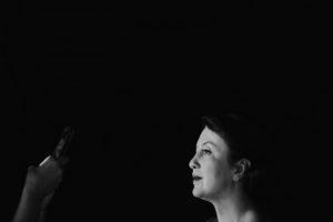 reportaż ślubny kraków, przygotowania do ślubu, portret panny młodej