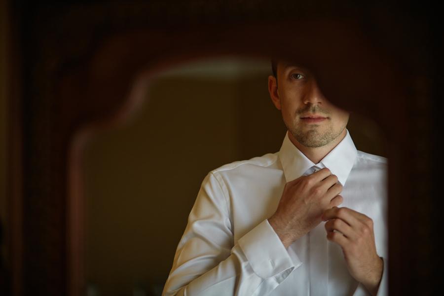 reportaż ślubny, przygotowania do ślubu, spa hotel splendor rzeszów