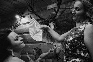 reportaż ślubny kraków, gazdówka pod lasem w kościelisku, wesele w kościelisku