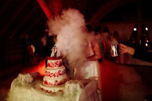 reportaż ślubny kraków, wesele w stylu rustykalny, wesele w stylu boho