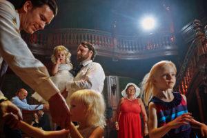 eportaż ślubny kraków, wesele w pałacu goetzów, pałac goetz brzesko