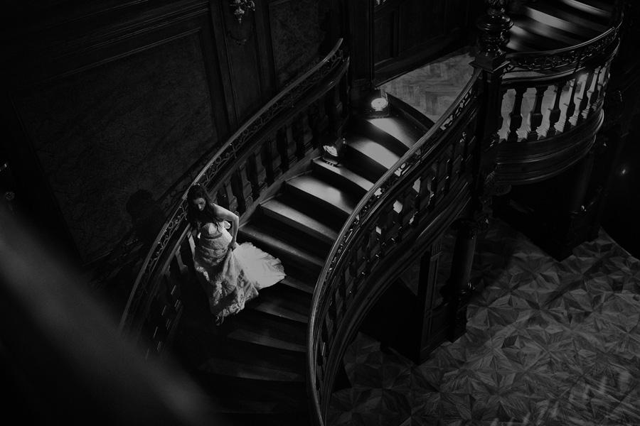reportaż ślubny kraków, wesele w pałacu goetzów, pałac goetz brzesko