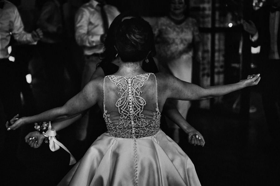 wesele w impresji w zabrzu