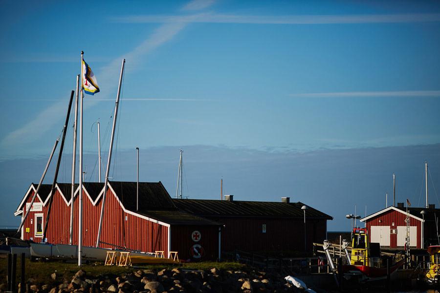 sesja partnerska w szwecji