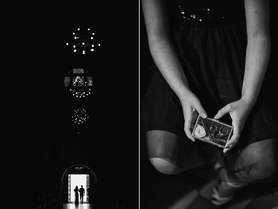 fotograf wadowice