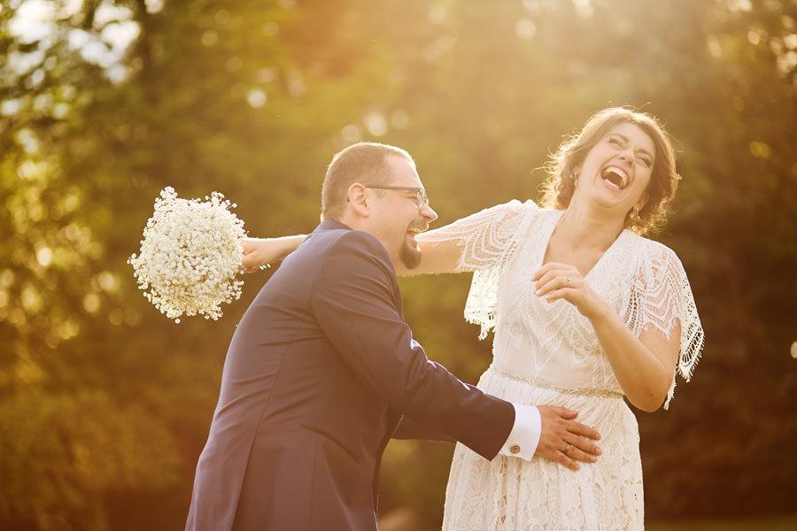 najpiękniejsze zdjęcia ślubne 2019