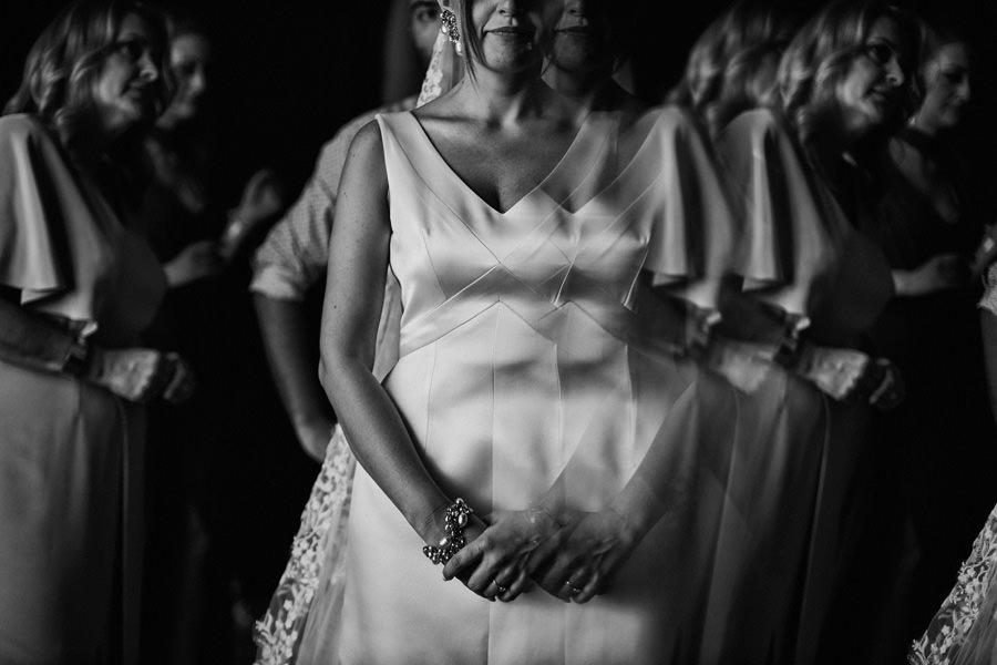 wesele w pałacu goetz