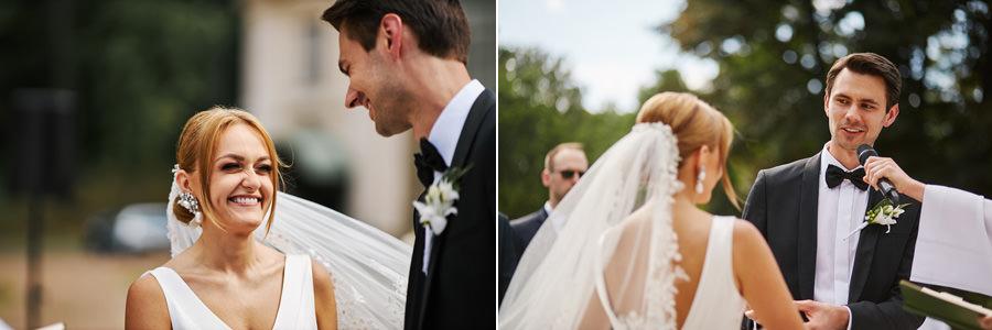 ślub w pałacu goetz