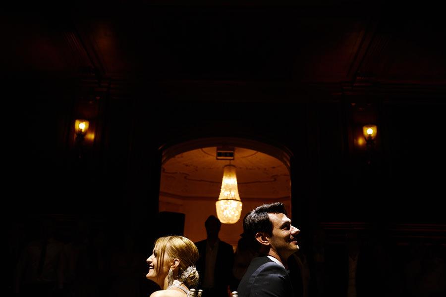 zabawy na wesele w pałacu goetz