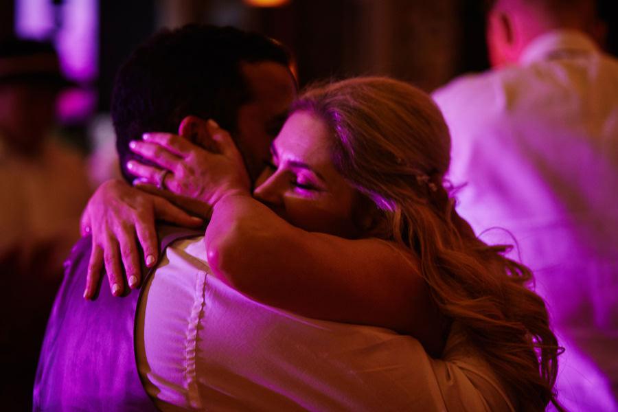 wesele w hotelu aries w zakopanem
