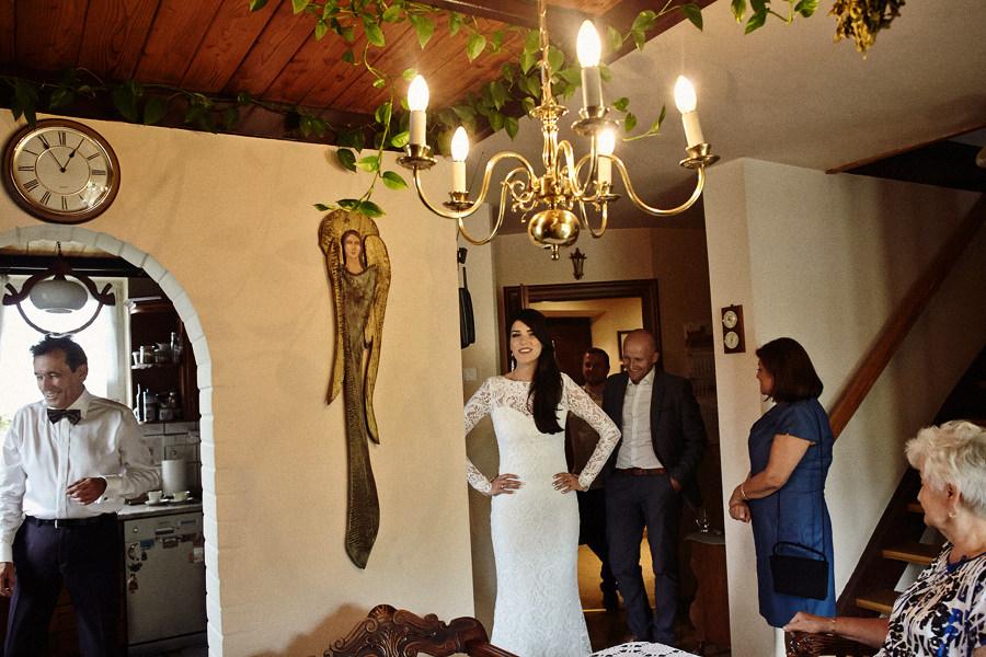 przygotowania do ślubu Bielsko Biała