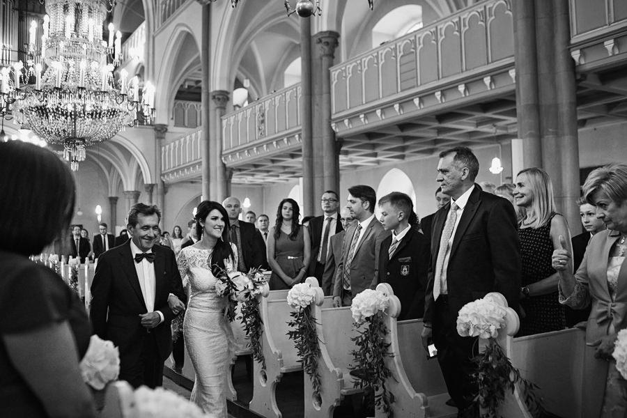 zdjęcia ślubne bielsko biała