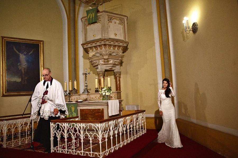 ślub w bielsku białej