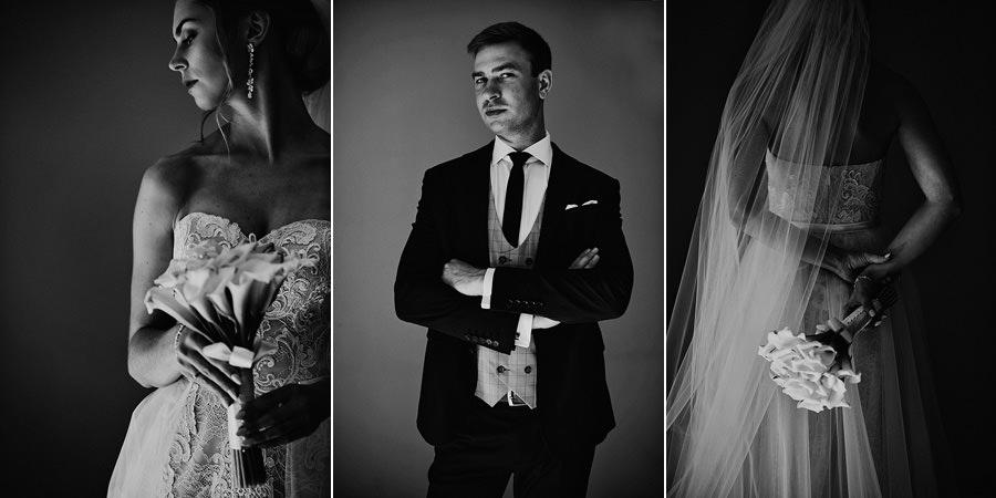 portrety ślubne podhale