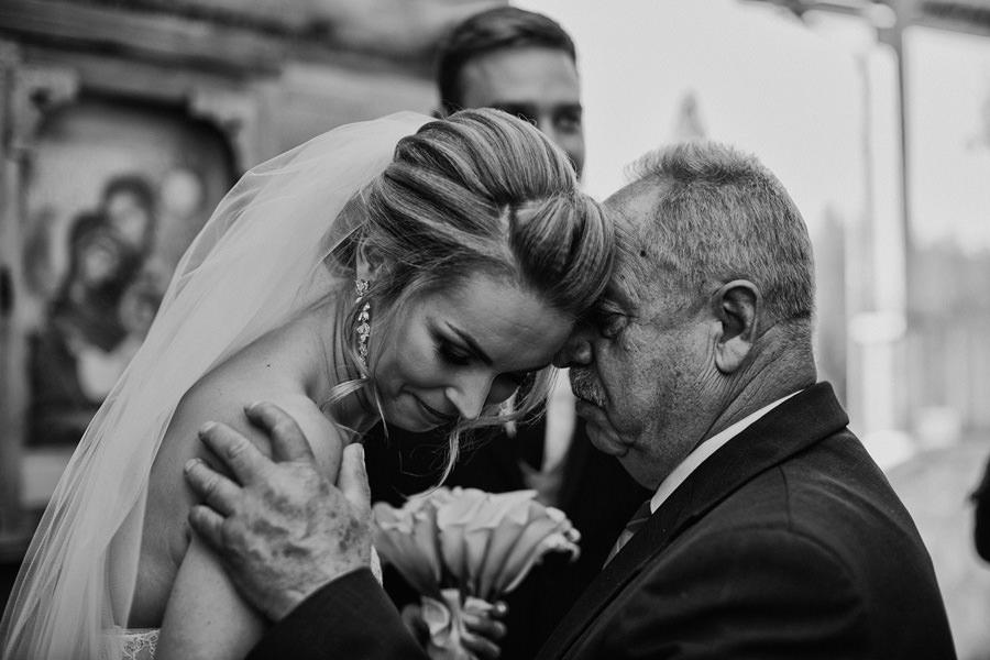 ślub na podhalu