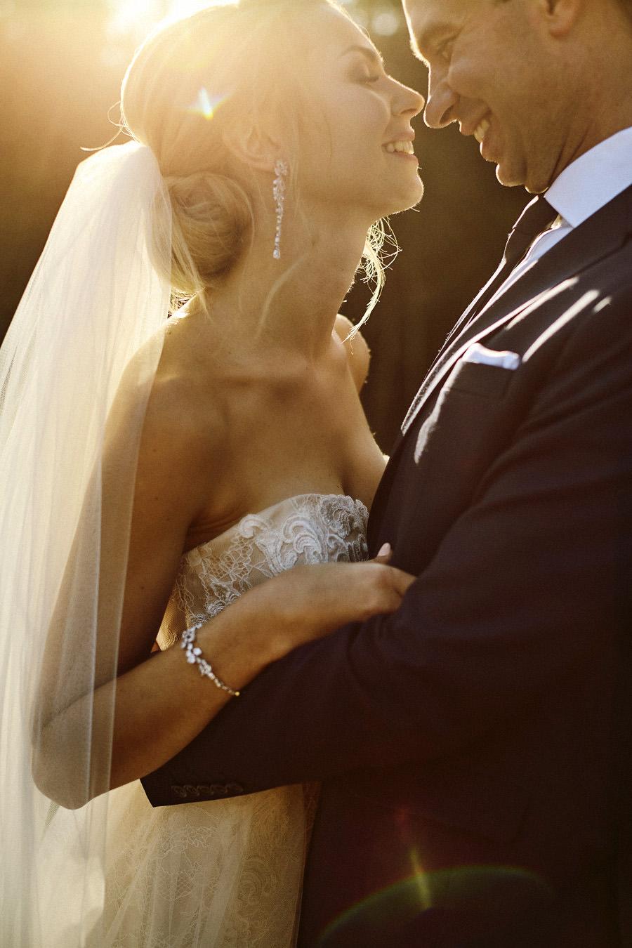 sesja ślubna na podhalu