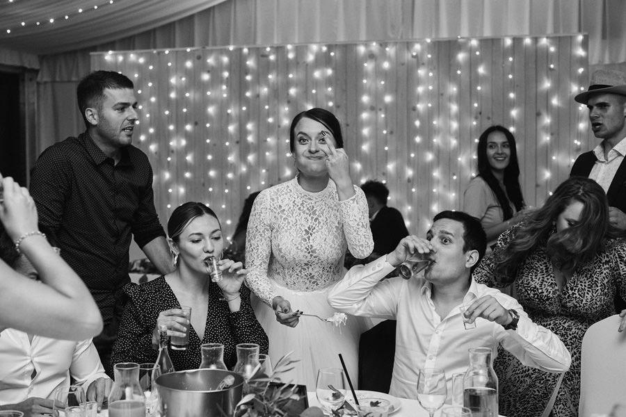 najlepsze zdjęcia ślubne 2020