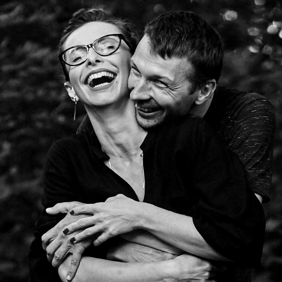 Iza i Zygmunt Górscy reportażyści ślubni